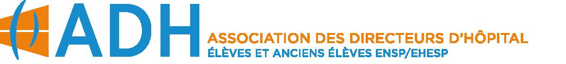 Association des Directeurs d'Hôpital