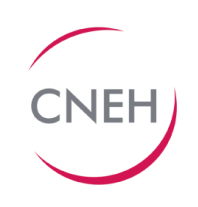 Logo partenaire cent