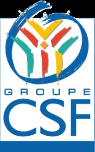 logo partenaires csf