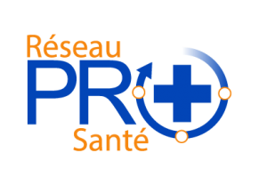 réseau pro santé