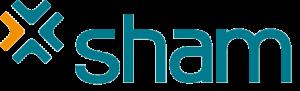 logo partenaires sham