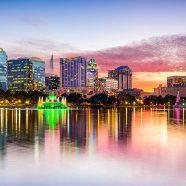 «VOYAGE D'ETUDE HIMSS 2017»: Orlando – Miami, USA – Du 18 au 23 février 2017