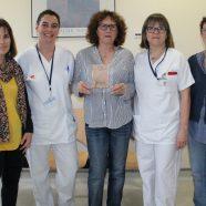 Prix ADH 2017 des valeurs hospitalières – Appel à candidature!
