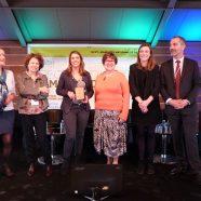 Prix ADH 2018 des valeurs hospitalières – Appel à candidature
