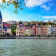 Formation ADH Auvergne Rhône-Alpes – Jeudi 07 mars 2019 – Lyon