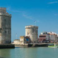 ANNULATION Formation ADH Nouvelle Aquitaine – CH de la Rochelle – 03/04/2020