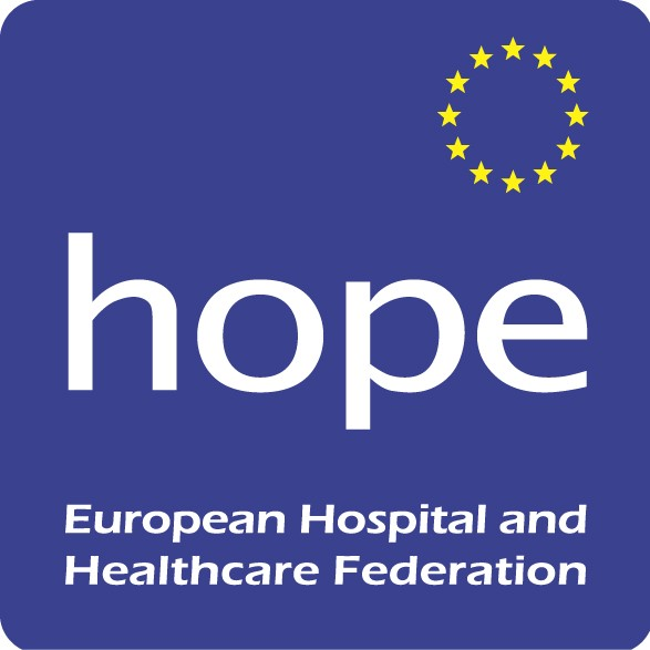 Programme d'échange HOPE 2021