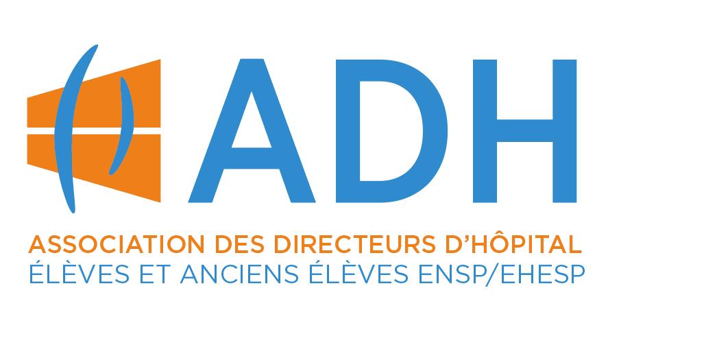 Prix ADH 2021 des valeurs hospitalières – Appel à candidature!