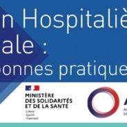 Coopération Hospitalière: échanges de bonnes pratiques
