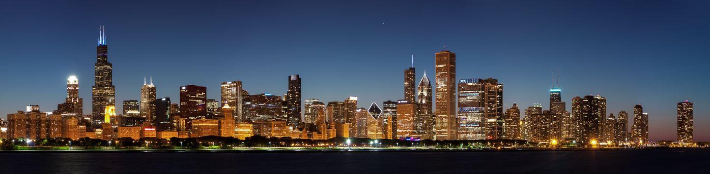 Voyage d'étude RSNA 2021 –  Chicago – Rochester du 27 novembre au 2 décembre 2021 – Bloquez les dates dès maintenant et inscrivez-vous!