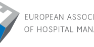 Invitation Connected Innovation Webinar, 3rd edition – European Association of Hospital Managers (EAHM-AEDH-EVKM) and the University of Technology of Troyes (UTT