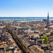 Formation Nouvelle Aquitaine «Intelligence artificielle» – 17 mai 2019 – Bordeaux