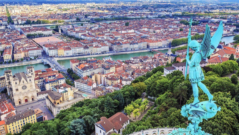 Formation ADH Rhône-Alpes Jeudi 6 février 2020 – Centre Léon Bérard