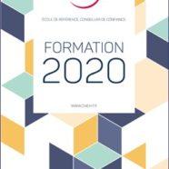 CNEH – Découvrir le catalogue 2020