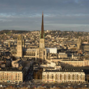 ADH Normandie – Save the date!  – Formation! Jeudi 19/11/20 – CHU de Rouen